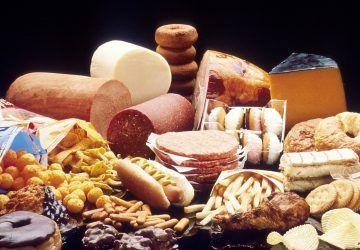 kolesterol prirodno liječenje - prirodni lijekovi za snižavanje visoke razine kolesterola i triglicerida u krvi