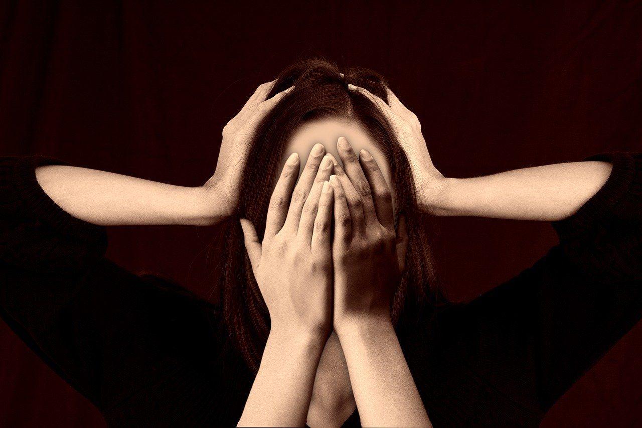 prirodno liječenje glavobolje i migrene - povratić i magnezij kao prirodni lijekovi za migrenu i glavobolju