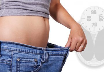 alfa lipoična kiselina kao lijek za mršavljenje - alpha lipoic acid i gubitak kilograma