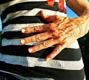 sindrom iritabilnog crijeva prirodno liječnje - prirodni lijekovi za IBS ili SIC