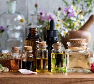 eterična ulja djelovanje i inhalacija