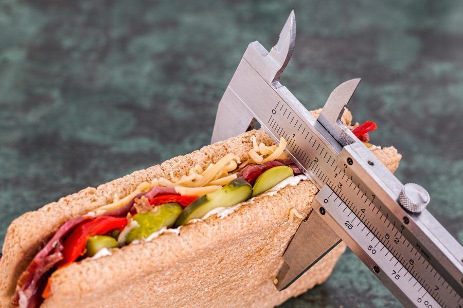 prirodne zablete za mršavljenje i gubitak težine - kako smršaviti uz pomoć prirodnih lijekova?