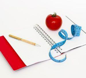mršavljenje prirodni lijekovi - tablete za mršavljenje - prirodni lijekovi za gubitak kilograma