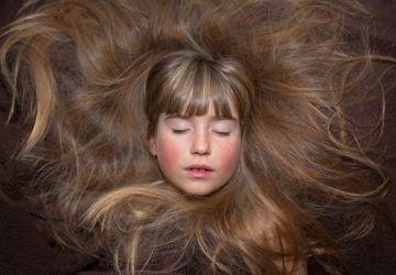 eterična ulja protiv ispadanja kose - eterična ulja za brži rast kose
