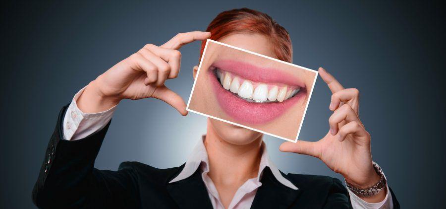 zdravlje usne šupljine