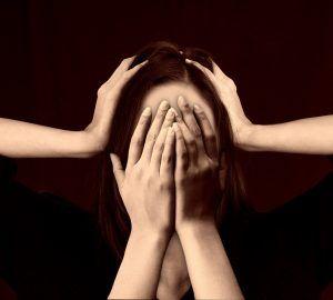 glavobolja prirodno liječenje eteričnim uljima i ljekovitim biljem