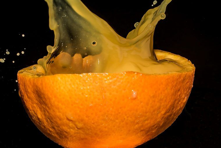 liposomalni vitamin c kao lijek