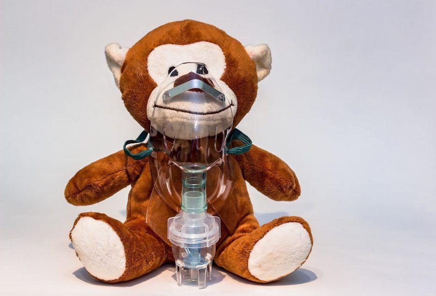eterična ulja kod beba i djece - 1,8 cineol: ravensara. eukaliptus, niauli, mirta... kako koristiti