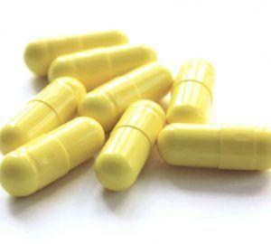alfa lipoična kiselina kao lijek - alpha lipoic acid