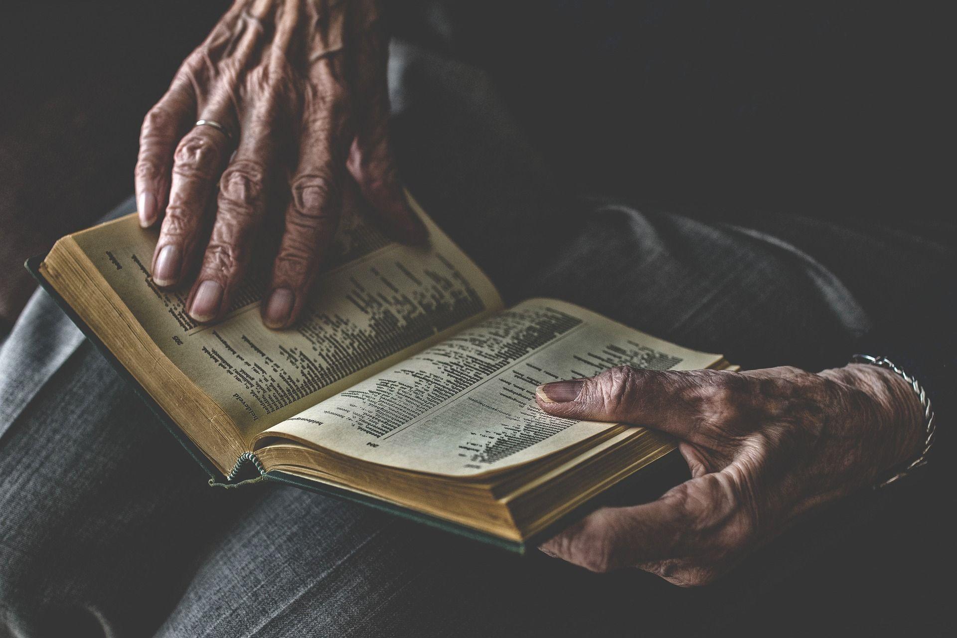 demencija, alzheimerova bolest, parkinsonova bolest - prirodni lijekovi, prirodno liječenje
