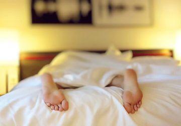 melatonin kao lijek za nesanicu - pomoć kod spavanja te alzheimerove i parkinsonove bolesti