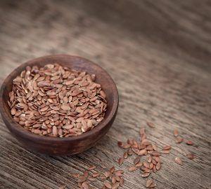 sjemenke lana kao lijek za dijabetes, kolesterol, rak, karcinom - ljekovitost lana