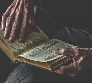 mct ulje i vitamin d3 kao lijek za pamćenje i kod demencije