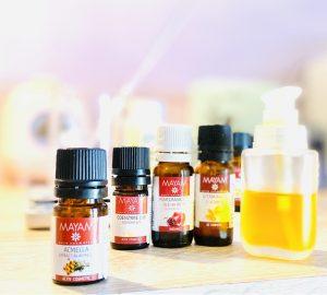 prirodni anti age serum - kako napraviti - recept za izradu